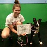 puppy_graduate