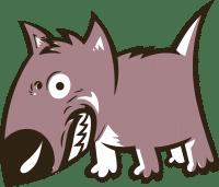 woofy_dog