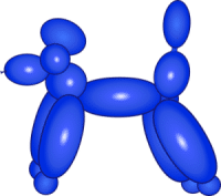 balloon_dog
