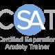 csat_logo