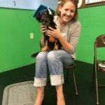 dachshund_graduate