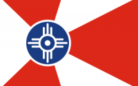 wichita_flag