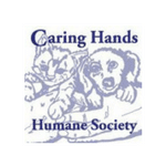 caring_hands_logo