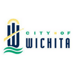 city_of_wichita