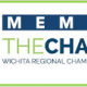 chamber_of_commerce_logo