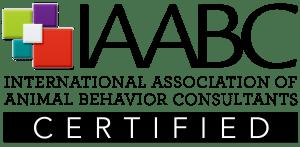 IAABC_memberlogo_certified